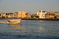 Long Island Sound ....or.... Delaware Bay-img_0140-medium-.jpg