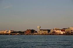 Long Island Sound ....or.... Delaware Bay-img_0145-medium-.jpg