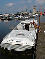 New Member Looking for Boat Advice-playboy-013.jpg