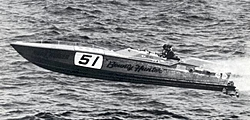 Billy Martin coming to the Point Pleasant Race-bountyhunter3.jpg