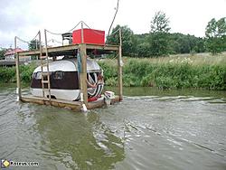 Me New Cabin Cruiser-new-boat.jpg