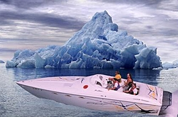 EXTREME Winter Boating in Lake Erie-damm-glaciers2.jpg