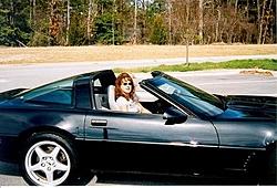 OT: Bought Wife new car.-vette_15.jpg