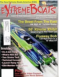 Extreme Boats Magazine-extreme-cover.jpg