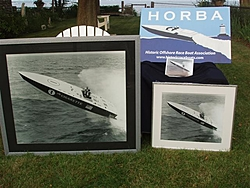 Does anyone have this picture in a bigger size?-horba-photo-sales-009-small-.jpg