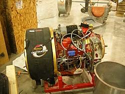 Speed Racer calling Reggie!-dscf1812.jpg