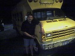 SBRT was working Late Last Night!!!!!!!!!-duct-tape-sbrt-bus2.jpg