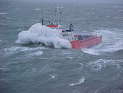 Manufactures. Cup Offshore Challenge-mvc-020f3.jpg