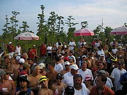 Royal Purple Poker Run - Blind River Bar rant-p6171335.jpg