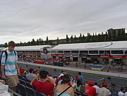 Formula 1 Pics-dsc01229.jpg