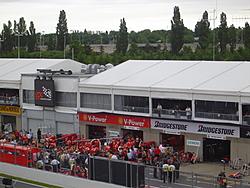 Formula 1 Pics-dsc01230.jpg