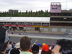 Formula 1 Pics-dsc01231.jpg