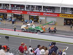 Formula 1 Pics-dsc01238.jpg