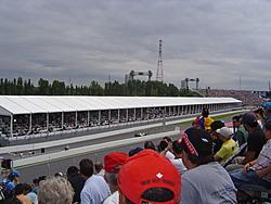 Formula 1 Pics-dsc01239.jpg