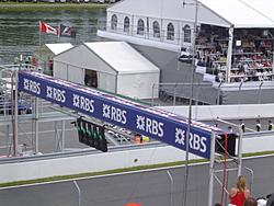 Formula 1 Pics-dsc01240.jpg