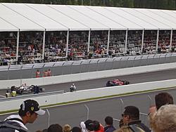 Formula 1 Pics-dsc01241.jpg