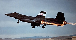 How fast are they really...For Infomation Only-sr71ff.jpg