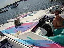 Lake Champlain-dsc00514a.jpg