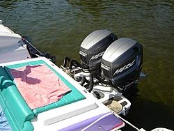 Lake Champlain-dsc00516a.jpg