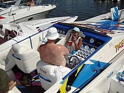 Lake Champlain-dsc00520a.jpg