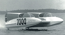 Kudo's to Extreme Boats Magazine-7000.jpg