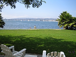 San Diego Bay. Need the scoop...-paradise-point-san-diego-13th-anniversary-003.jpg