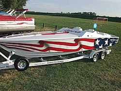 Ok, on a 27-28' PowerBoat what do you recommend?-090302-port-paint.jpg