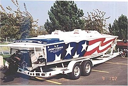 Ok, on a 27-28' PowerBoat what do you recommend?-von-bongo-2-trailer.jpg