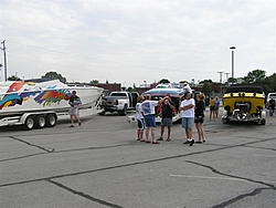 Apache/Sandusky Fun Run Pics-apacherun06-11-.jpg