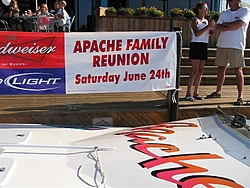 Apache/Sandusky Fun Run Pics-apacherun06-32-.jpg