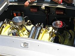 Apache/Sandusky Fun Run Pics-apacherun06-88-.jpg