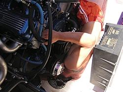 Apache/Sandusky Fun Run Pics-apacherun06-96-.jpg