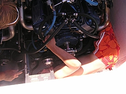Apache/Sandusky Fun Run Pics-apacherun06-97-.jpg