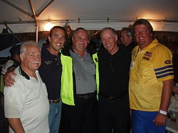 Just like it was yesterday !!!!-point-pleasant-2006-005-small-.jpg