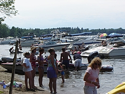 Lake Champlain-dsc00549a.jpg