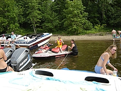 Lake Champlain-dsc00550a.jpg