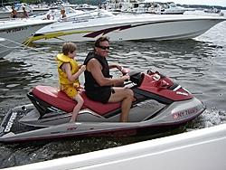 Lake Champlain-dsc00552a.jpg