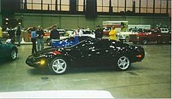 OT: Bought Wife new car.-vetteshow8.jpg
