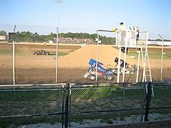 Sat night at Lake Ozark Speedway-img_0354-small-.jpg