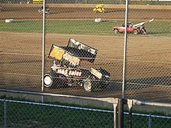 Sat night at Lake Ozark Speedway-img_0355-small-.jpg