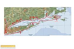 Fire Island ...to ...Hampton Bay .....Long Island NY...is possible  ???-long-island-sound-mod-pour-itin%E9raire.jpg