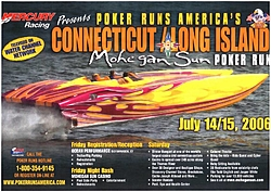 PRA Event July 14-15 CT/LI-pr1.jpg