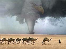 Terrorists and war-stormbrewing.jpg