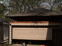 Who Says It Won't Fit In The Garage!!!-dsc00012-1.jpg