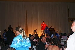 SPECIAL THANKS TO NJPPC & TYPHOON PERFORMANCE MARINE-auction-small.jpg