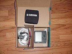 Gps-mvc-067s.jpg