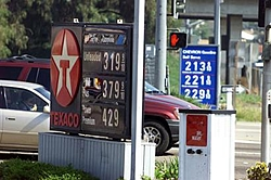 Can we afford it?-capt.1047599870.gasoline_prices_xjs106%5B1%5D.jpg