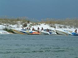 July 4th In Destin Florida ?-destin-big-medium-.jpg