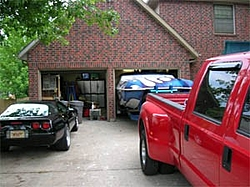 Who Says It Won't Fit In The Garage!!!-t_dscn1212.jpg