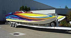 Which boat would you rather OWN-2005_skater_368_quarter_canopy_36_1.jpg